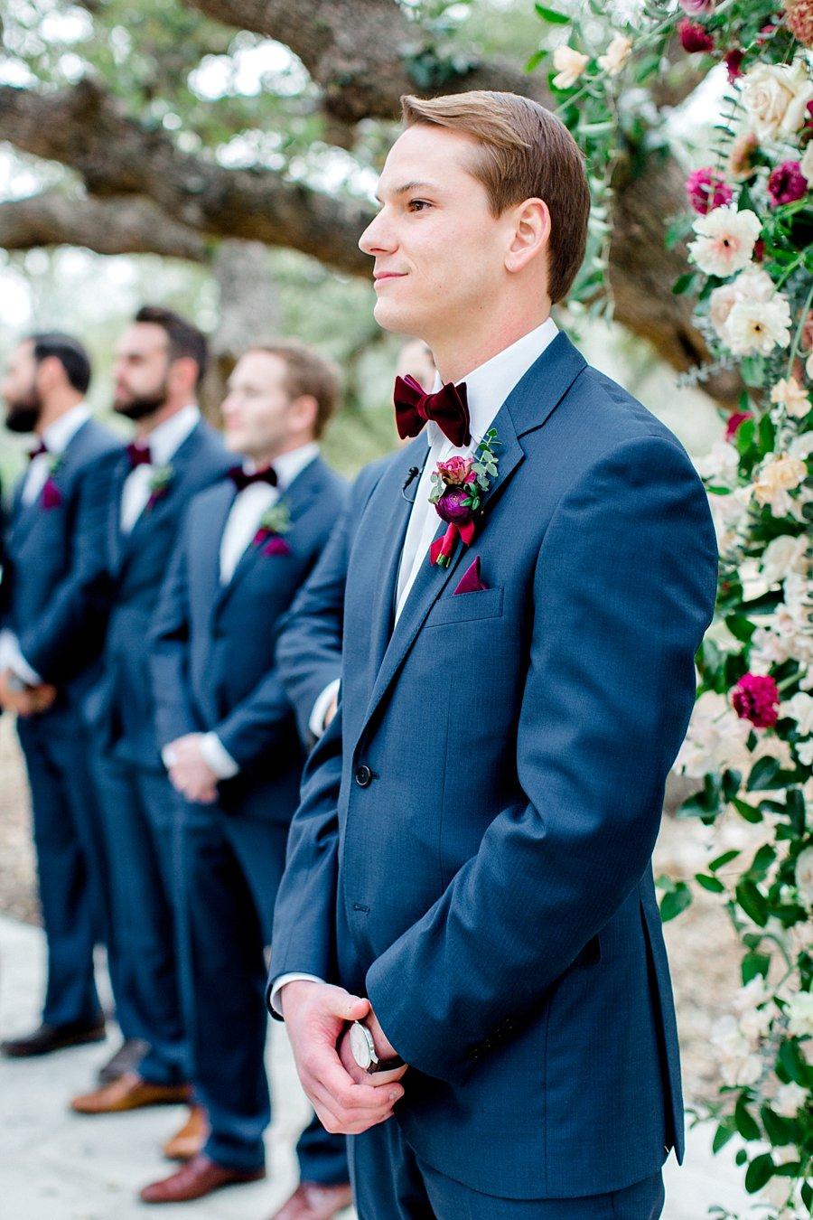 Addison-Grove-Wedding-Photos-Dripping-Springs-TX-5399.jpg