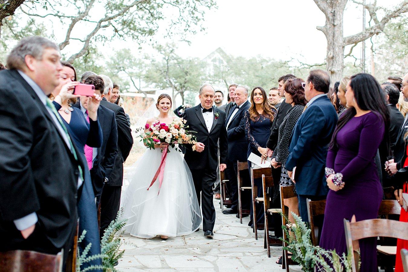 Addison-Grove-Wedding-Photos-Dripping-Springs-TX-5410.jpg