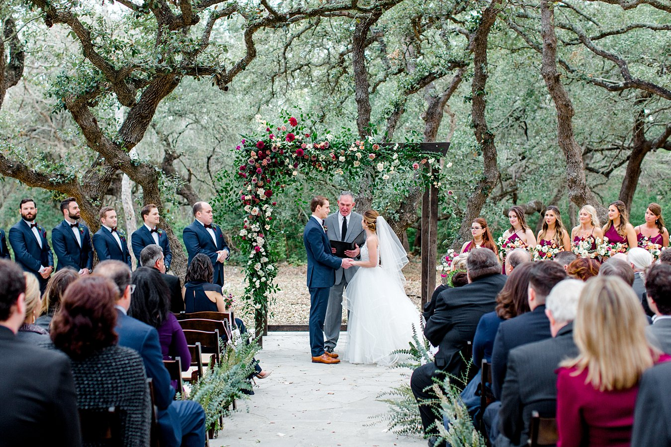 Addison-Grove-Wedding-Photos-Dripping-Springs-TX-5430.jpg