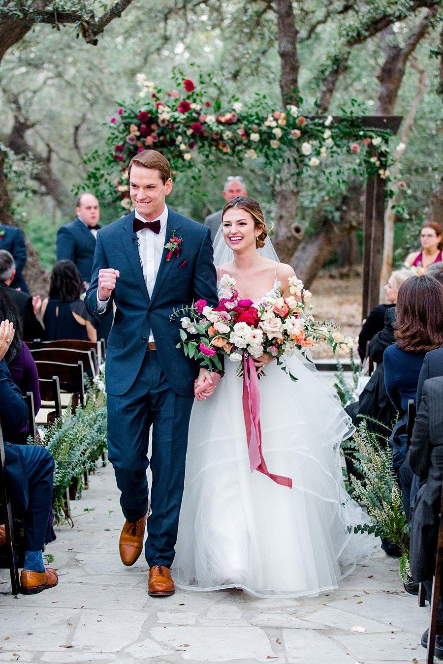 Addison-Grove-Wedding-Photos-Dripping-Springs-TX-5498.jpg