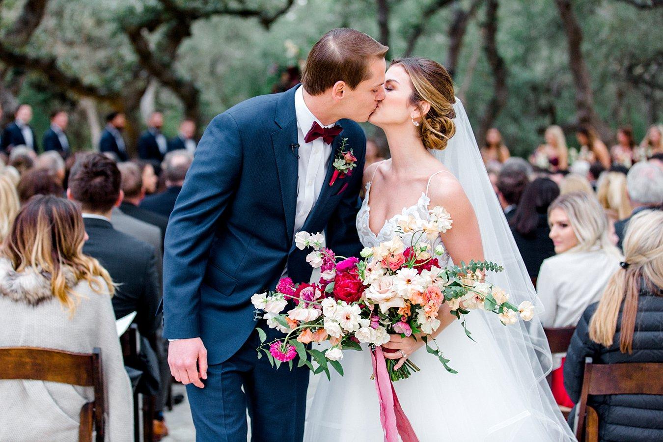 Addison-Grove-Wedding-Photos-Dripping-Springs-TX-5503.jpg