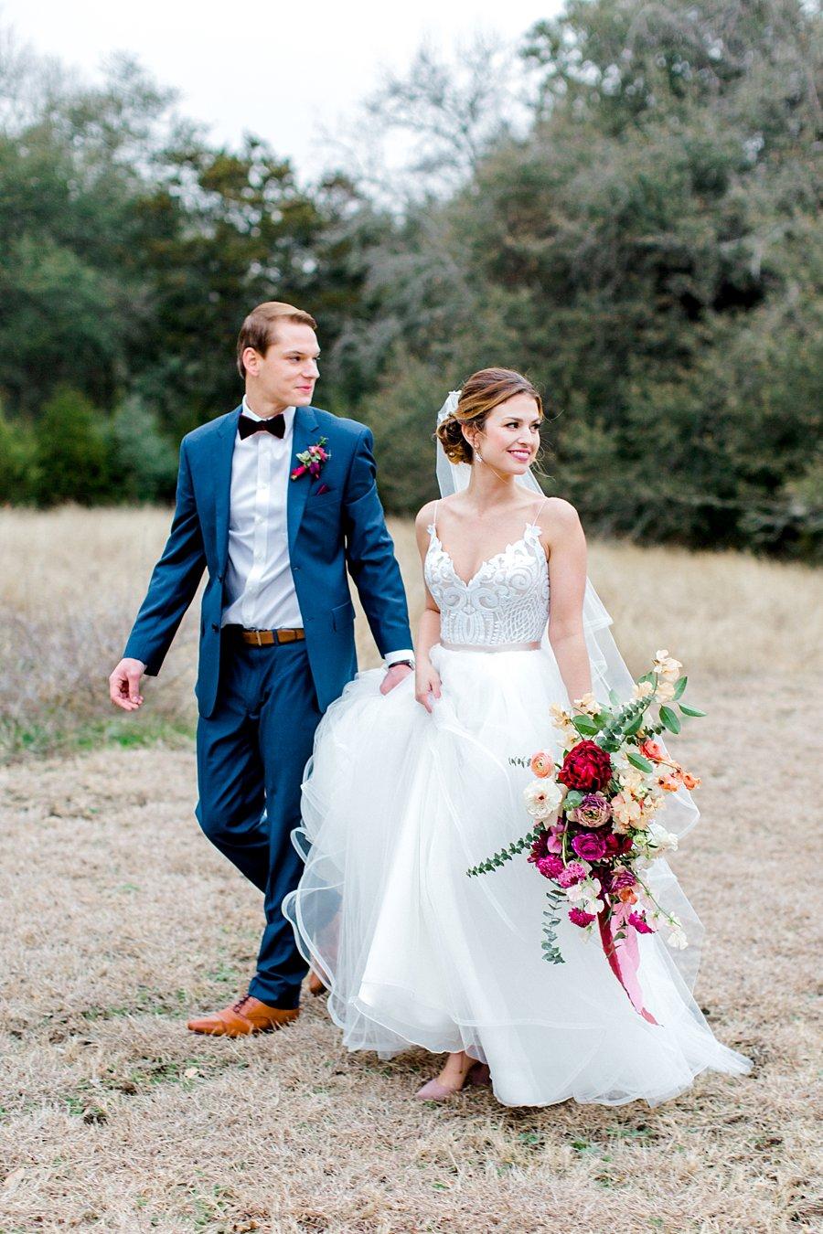 Addison-Grove-Wedding-Photos-Dripping-Springs-TX-5603.jpg