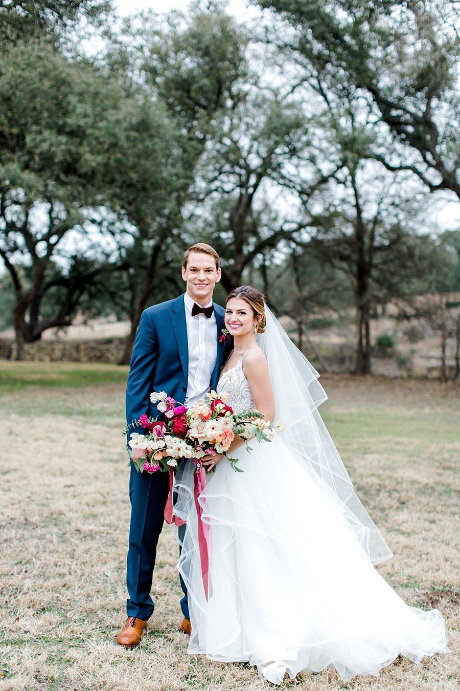 Addison-Grove-Wedding-Photos-Dripping-Springs-TX-5622.jpg
