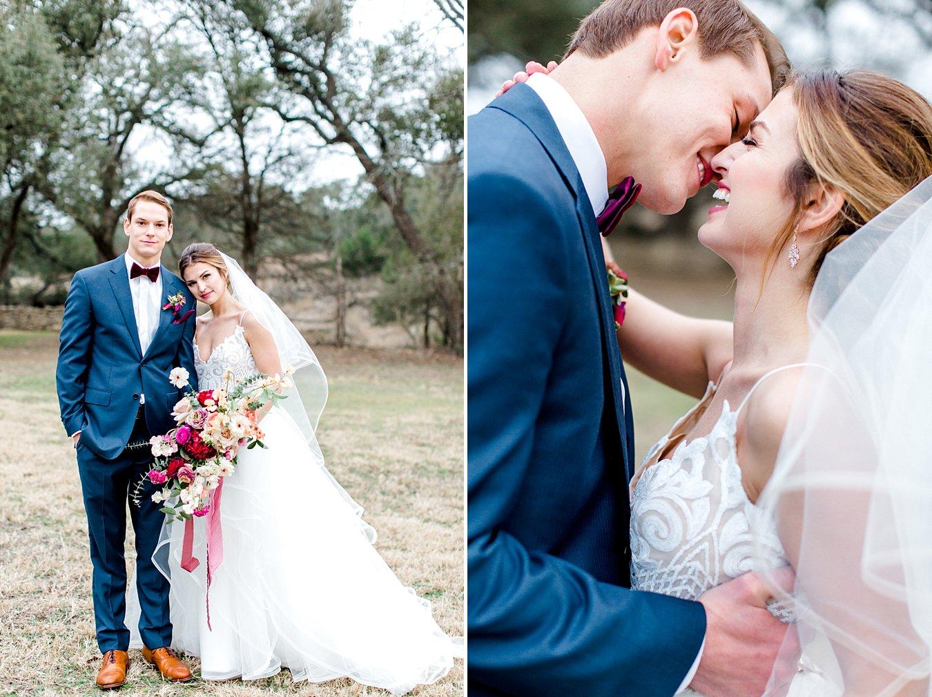 Addison-Grove-Wedding-Photos-Dripping-Springs-TX-5658.jpg