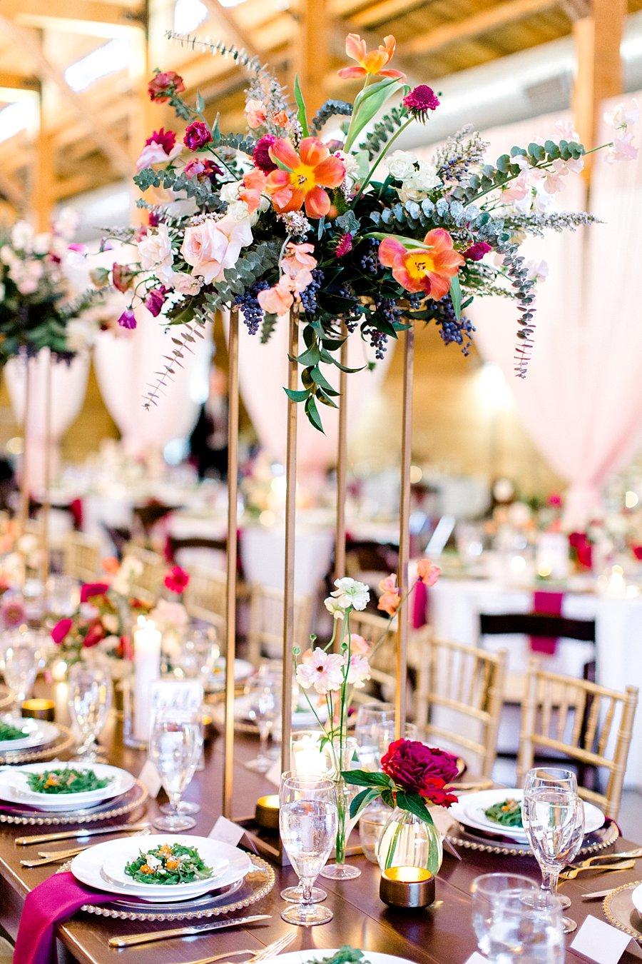 Addison-Grove-Wedding-Photos-Dripping-Springs-TX-5779.jpg