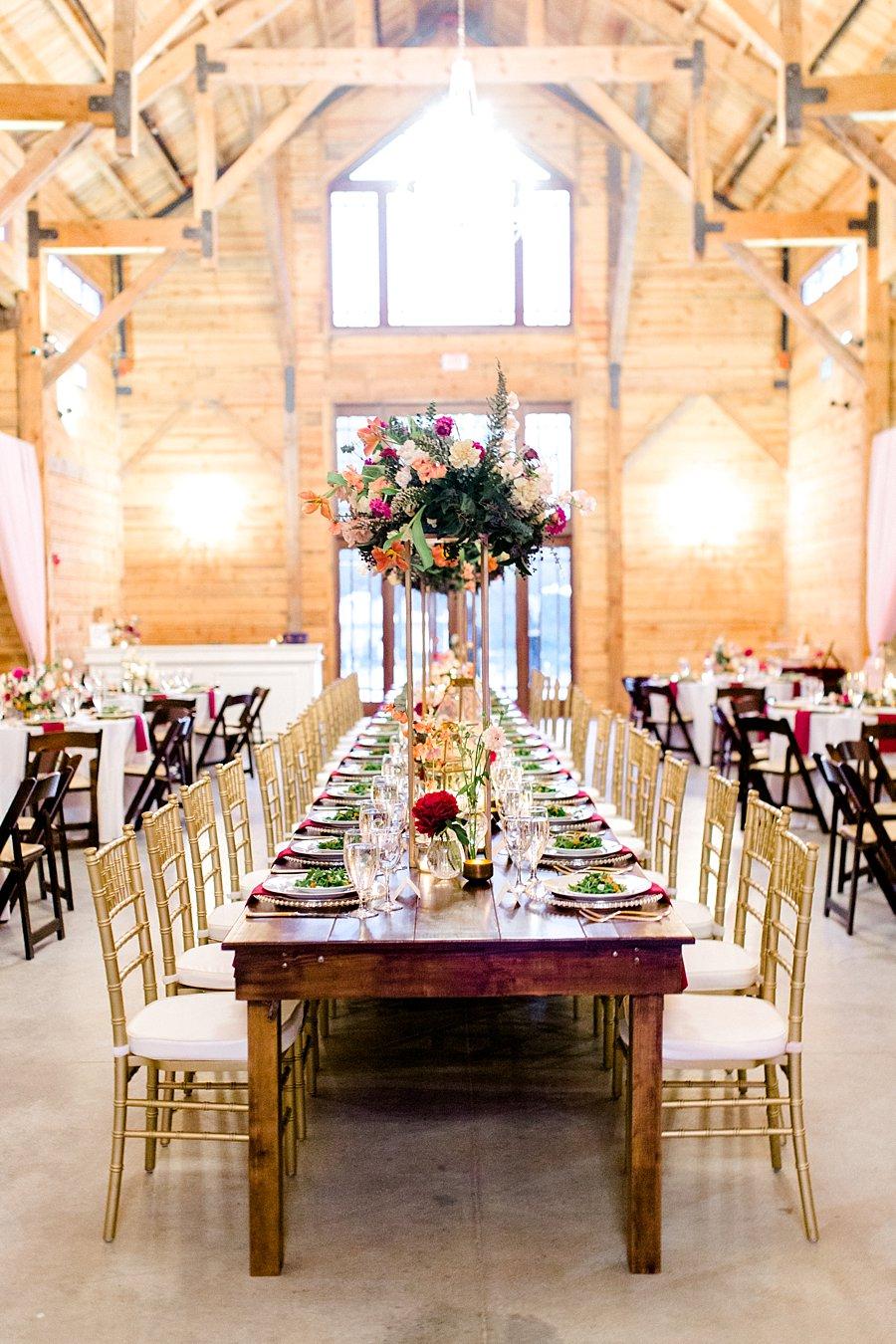 Addison-Grove-Wedding-Photos-Dripping-Springs-TX-5813.jpg