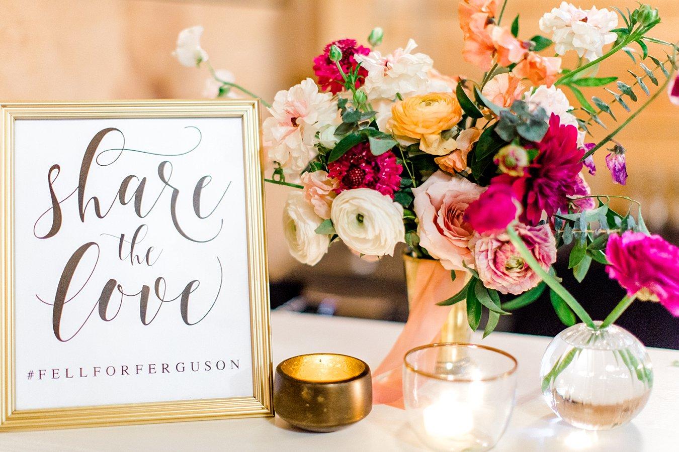 Addison-Grove-Wedding-Photos-Dripping-Springs-TX-5846.jpg