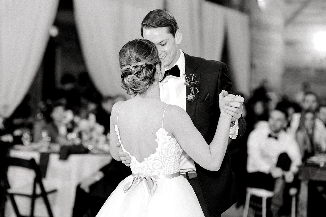 Addison-Grove-Wedding-Photos-Dripping-Springs-TX-5911.jpg