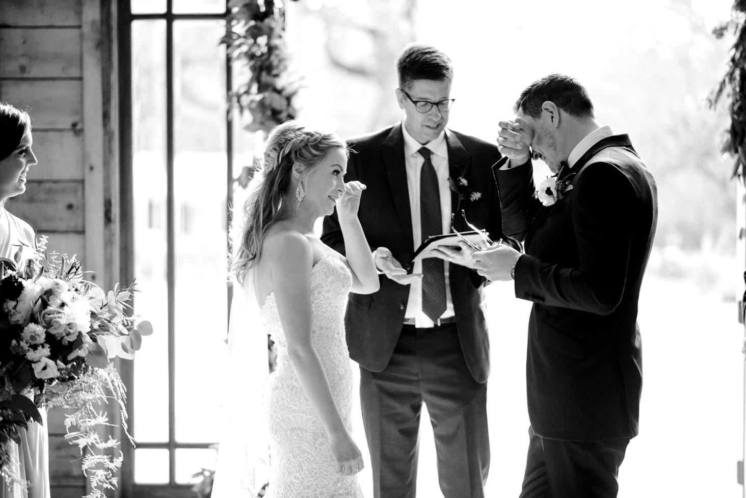 03-Ceremony-0392 (Copy).jpg