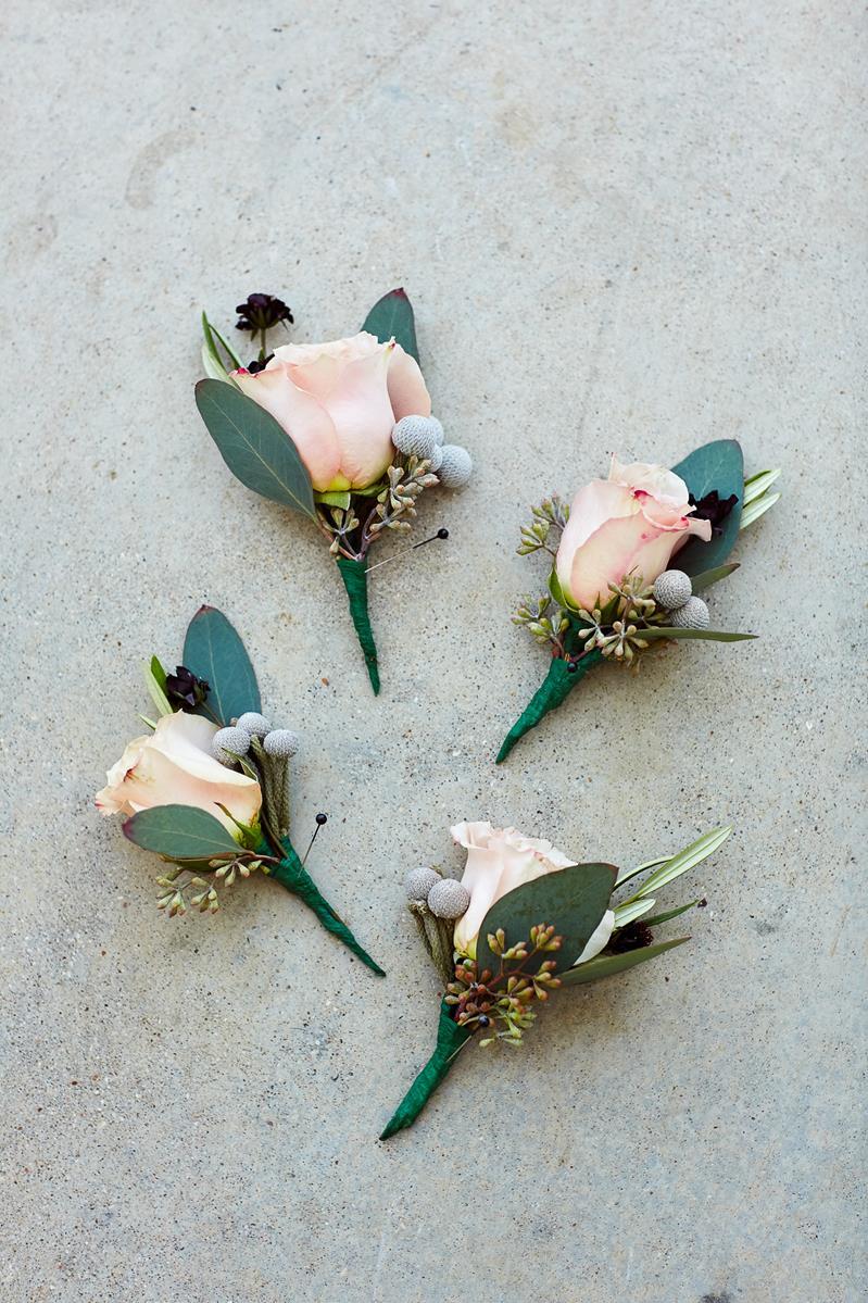 031-Lizabeth and Saul Wedding (Copy).jpg