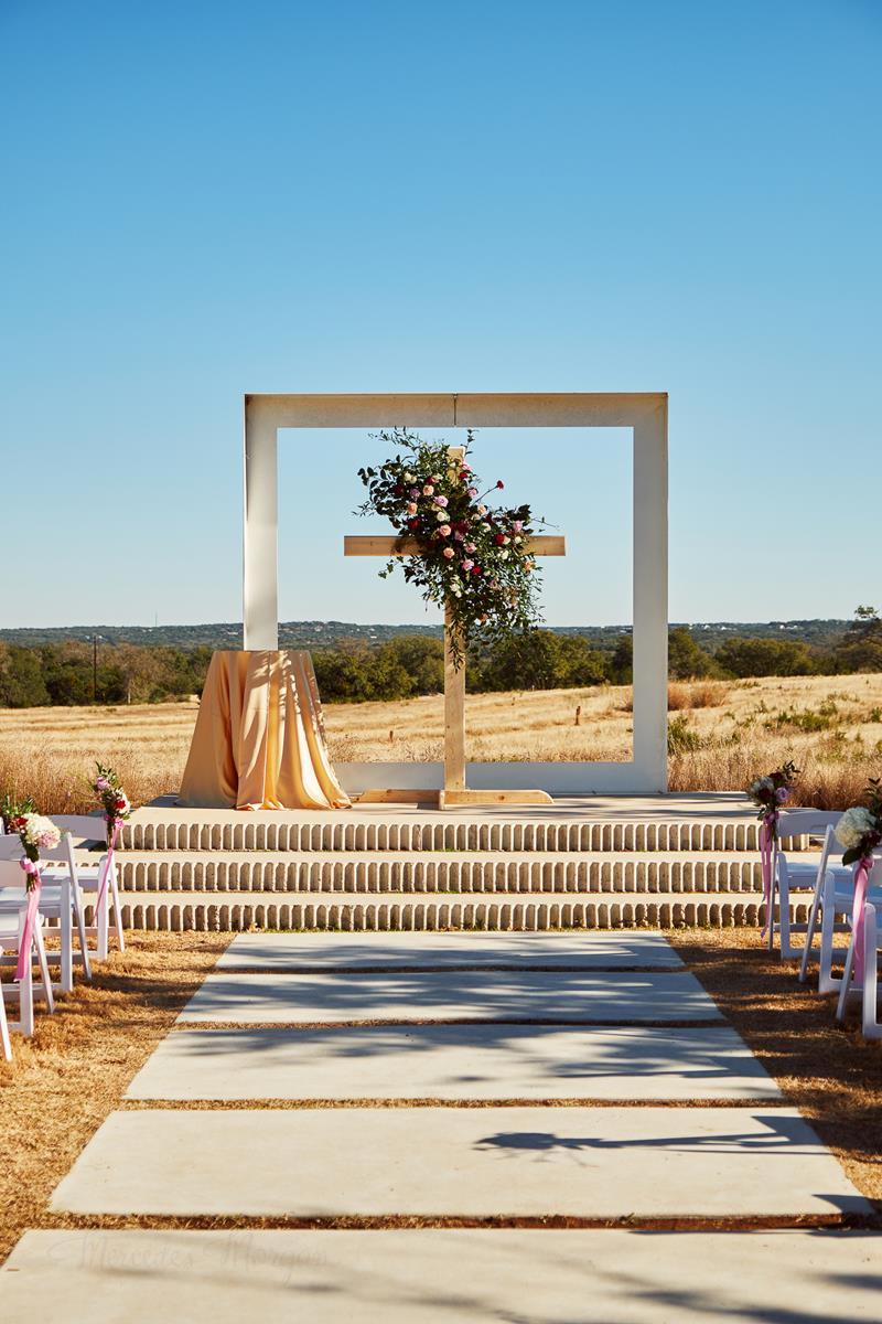 050-Lizabeth and Saul Wedding (Copy).jpg