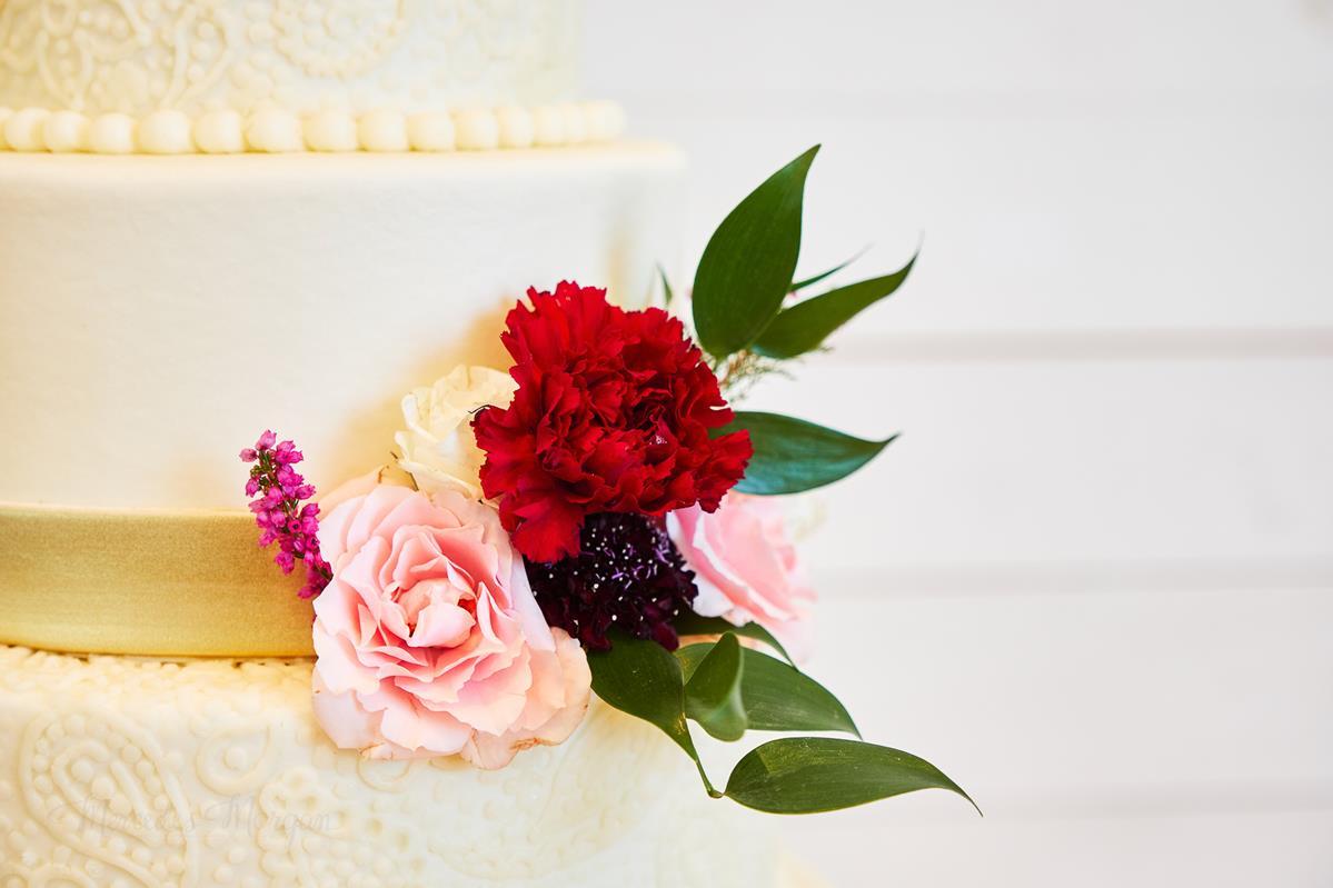 060-Lizabeth and Saul Wedding (Copy).jpg