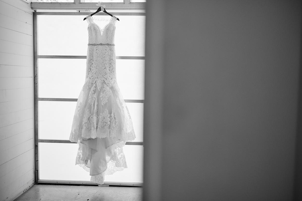072-Lizabeth and Saul Wedding (Copy).jpg