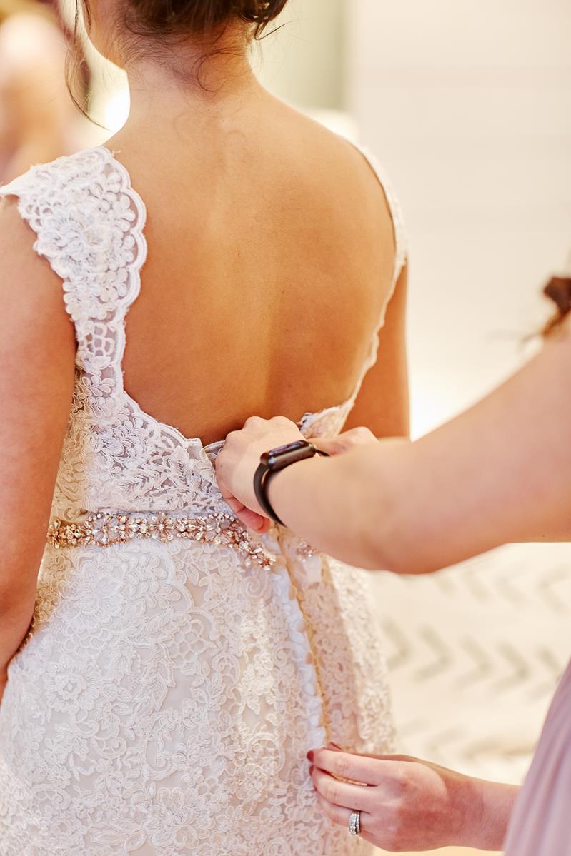 131-Lizabeth and Saul Wedding (Copy).jpg