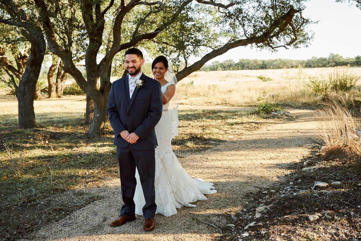 Lizabeth and Saul Wedding-204 (Copy).jpg