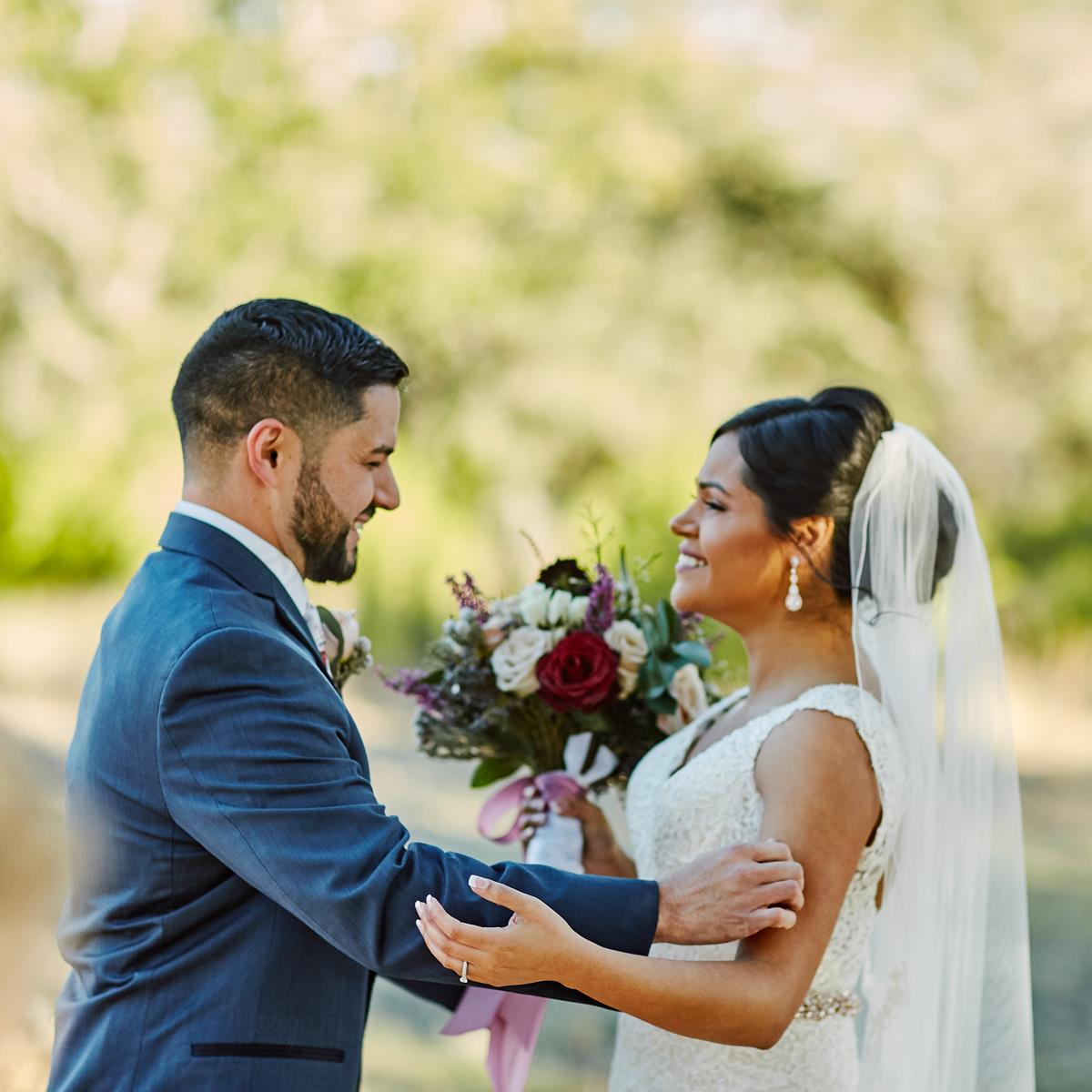 Lizabeth and Saul Wedding-207 (Copy).jpg