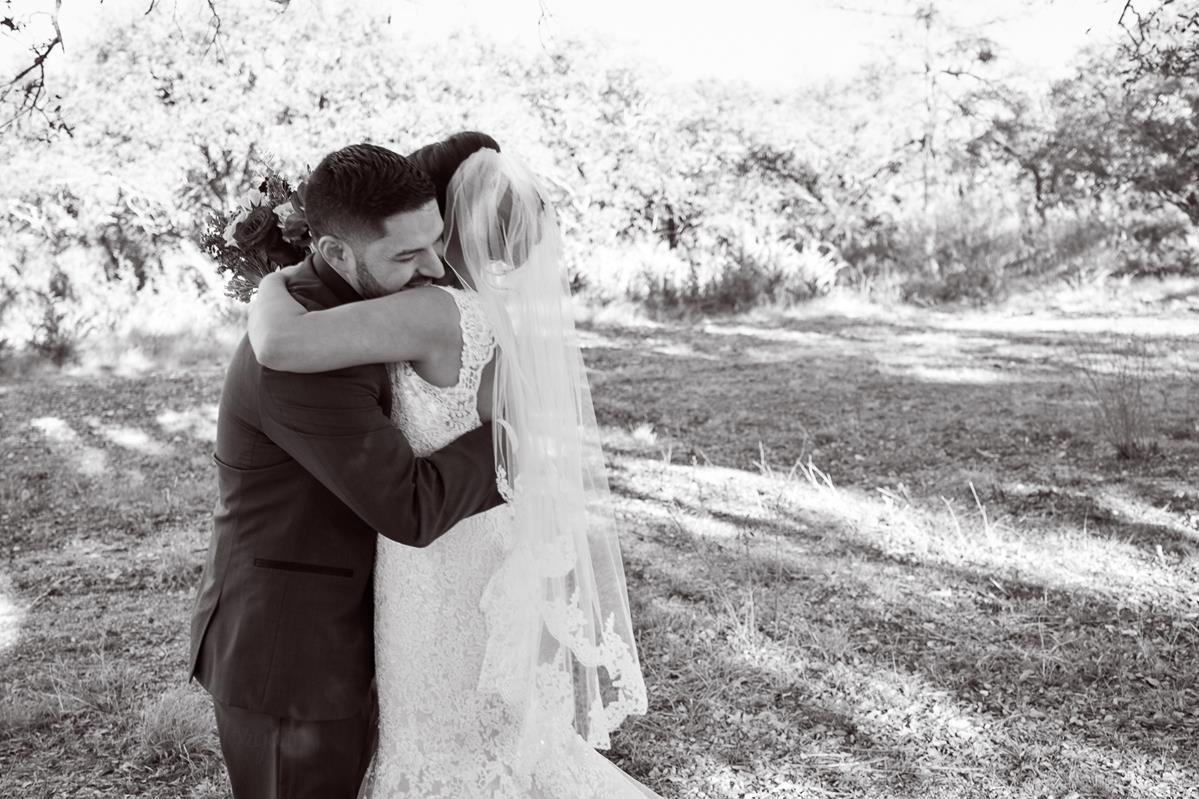 Lizabeth and Saul Wedding-208 (Copy).jpg