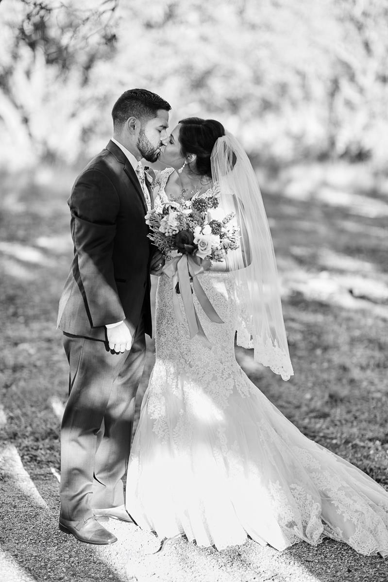 Lizabeth and Saul Wedding-220 (Copy).jpg