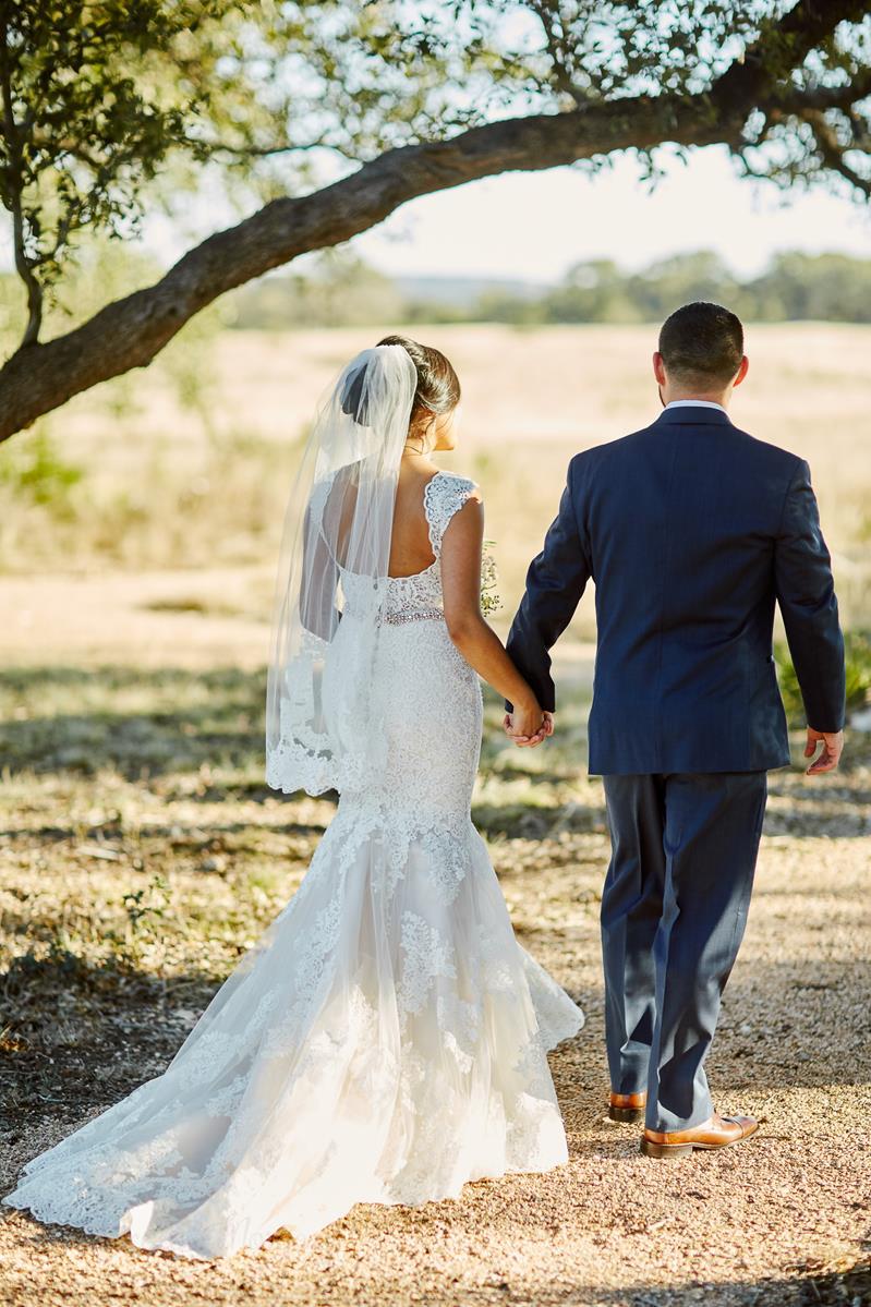 Lizabeth and Saul Wedding-221 (Copy).jpg