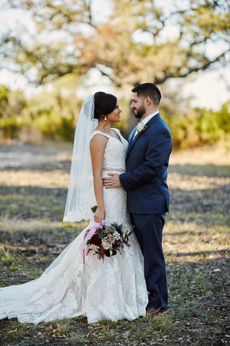 Lizabeth and Saul Wedding-234 (Copy).jpg
