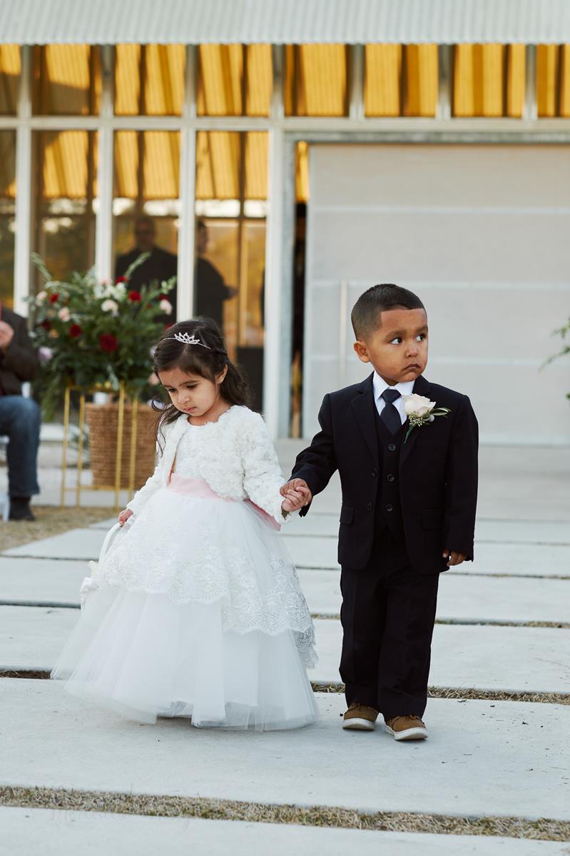 Lizabeth and Saul Wedding-317 (Copy).jpg