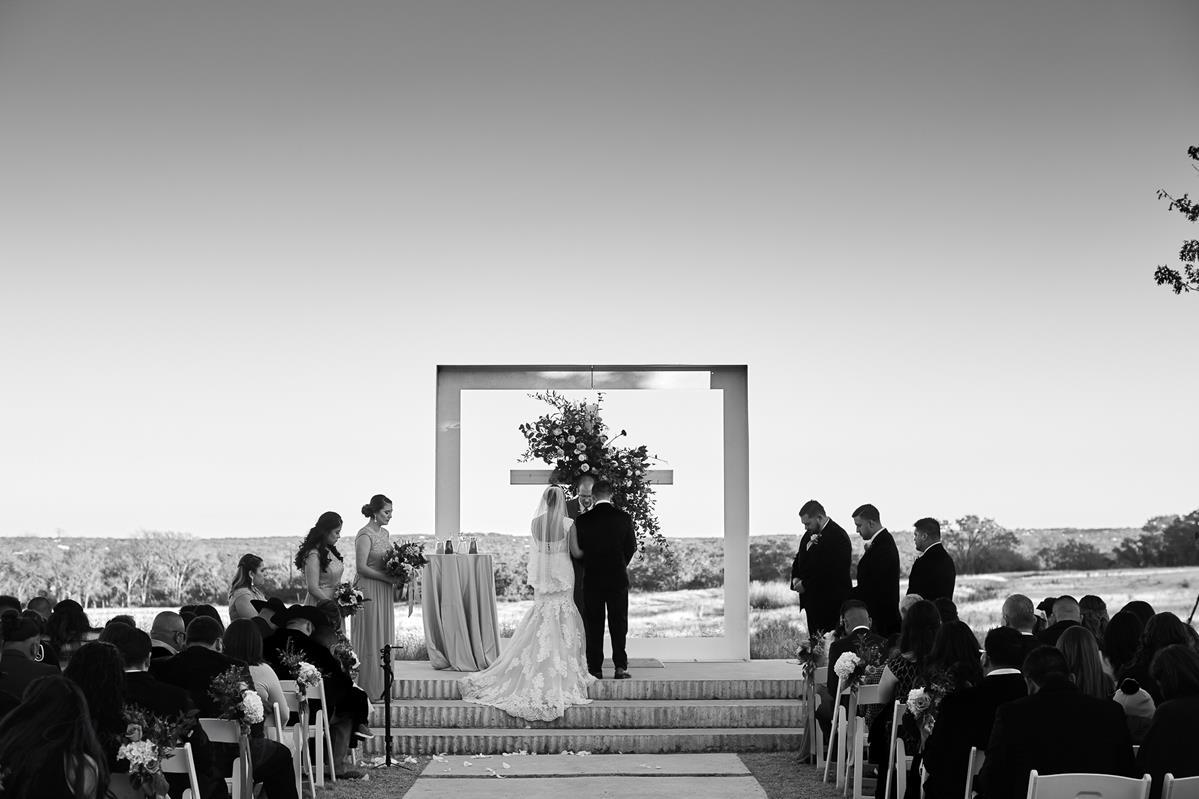 Lizabeth and Saul Wedding-337 (Copy).jpg