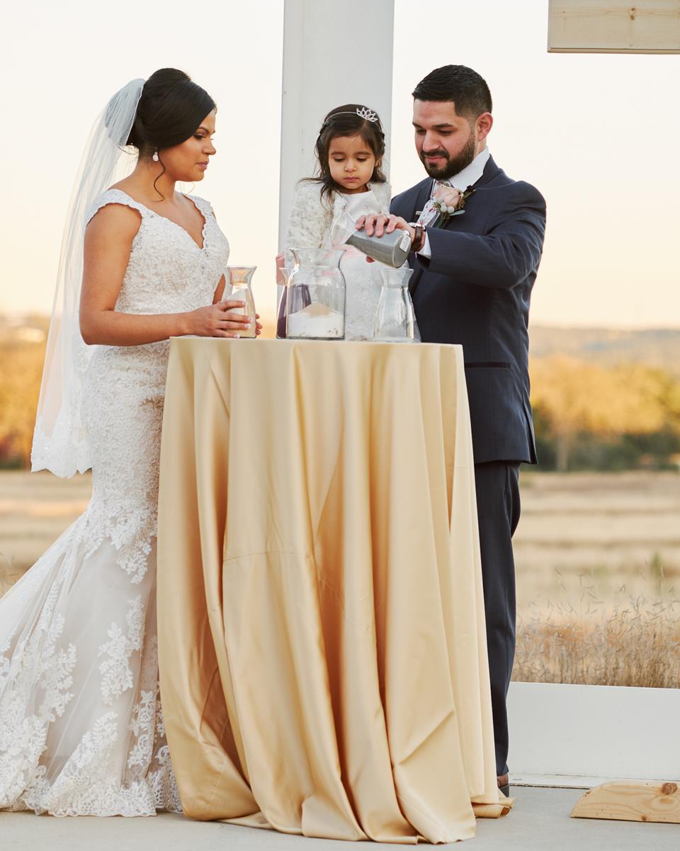 Lizabeth and Saul Wedding-381 (Copy).jpg