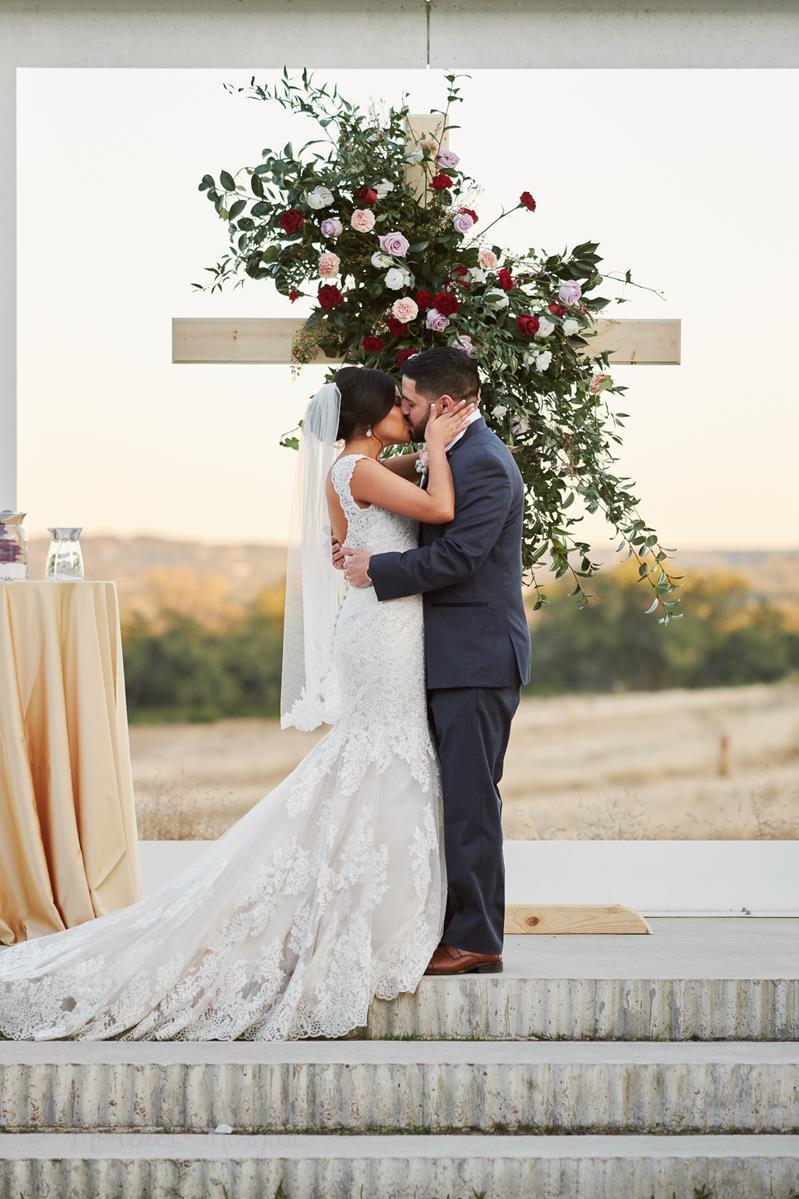 Lizabeth and Saul Wedding-399 (Copy).jpg