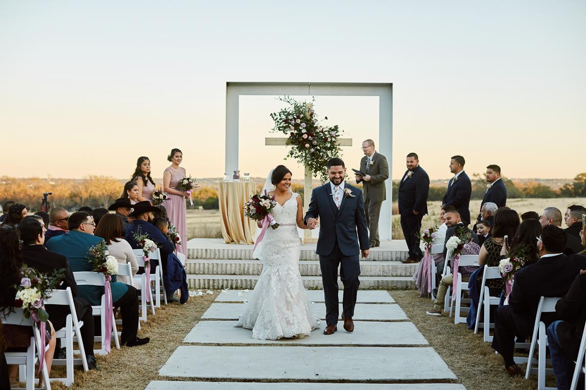 Lizabeth and Saul Wedding-411 (Copy).jpg