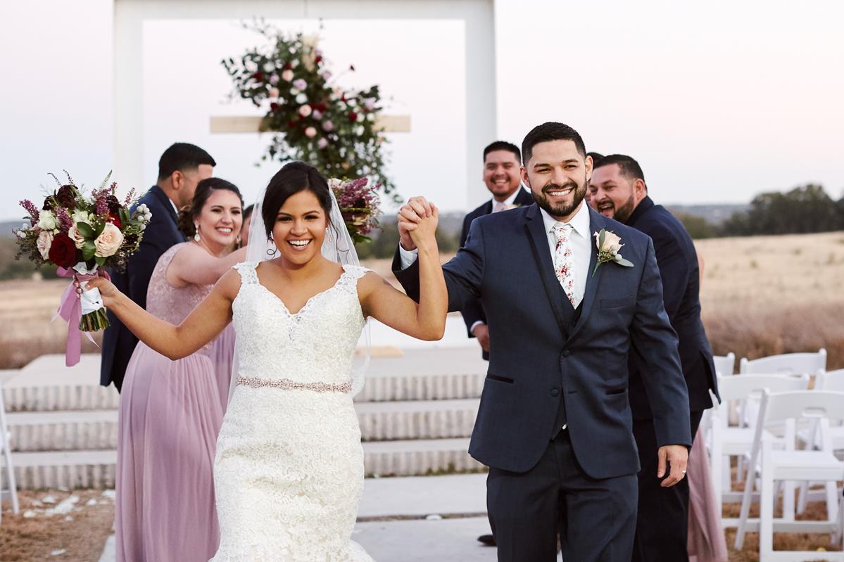 Lizabeth and Saul Wedding-445 (Copy).jpg