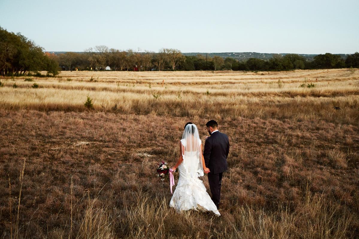 Lizabeth and Saul Wedding-463 (Copy).jpg