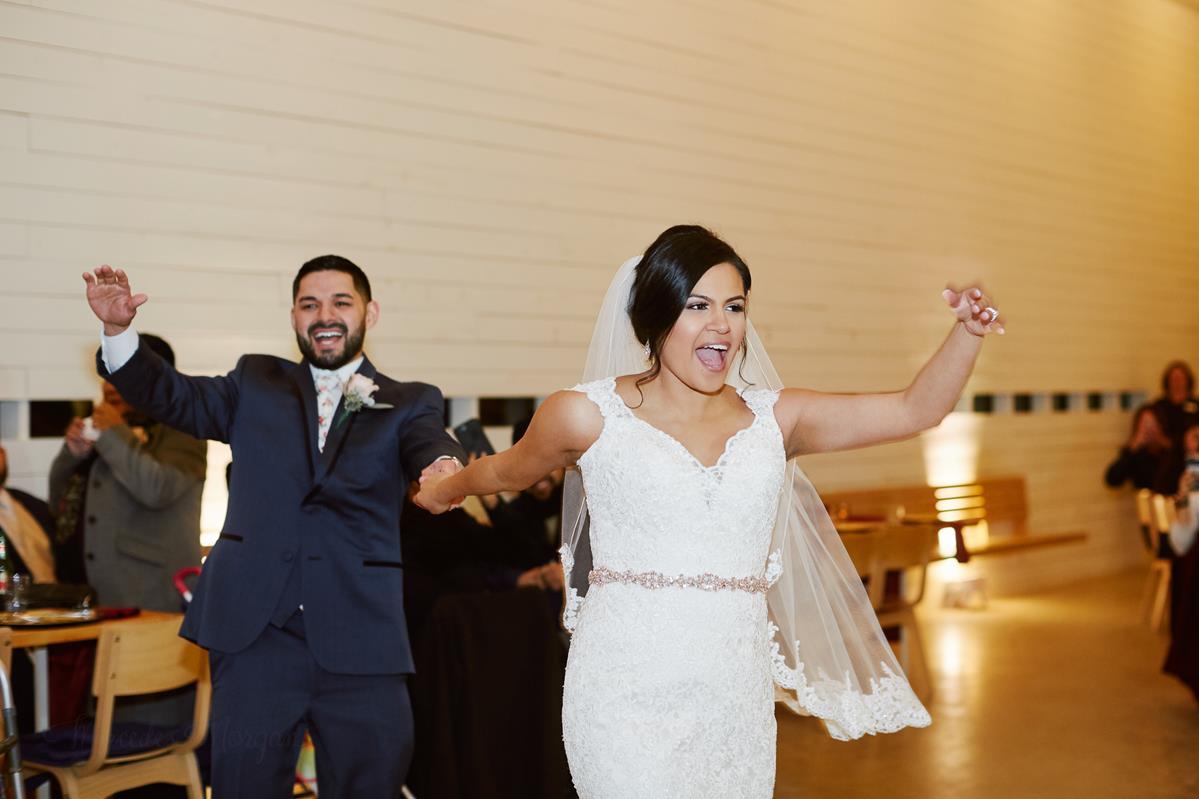 Lizabeth and Saul Wedding-507 (Copy).jpg