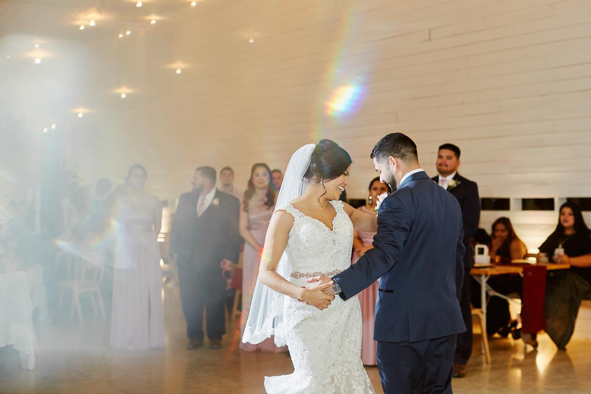 Lizabeth and Saul Wedding-524 (Copy).jpg