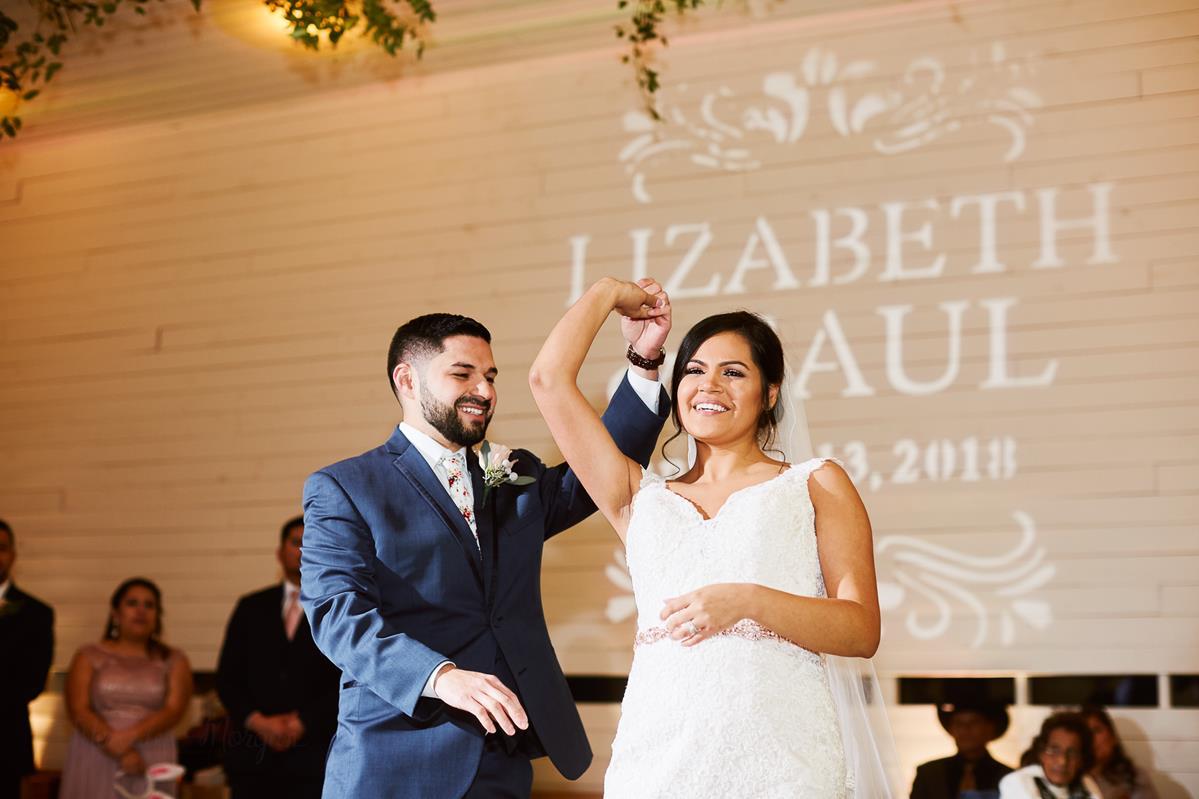 Lizabeth and Saul Wedding-531 (Copy).jpg