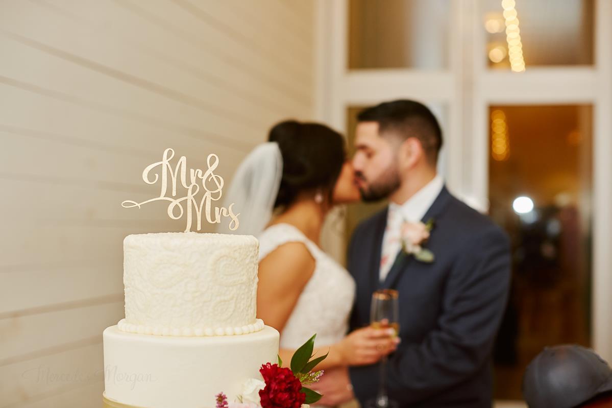 Lizabeth and Saul Wedding-600 (Copy).jpg