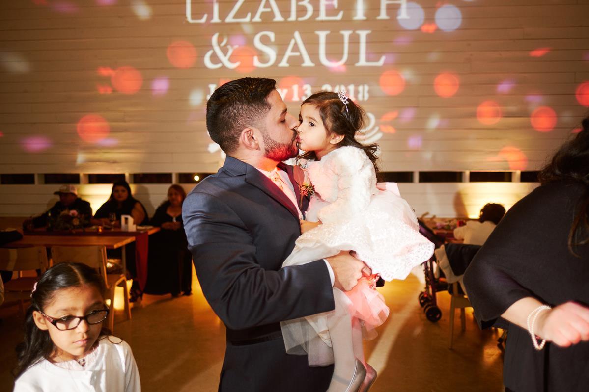 Lizabeth and Saul Wedding-629 (Copy).jpg