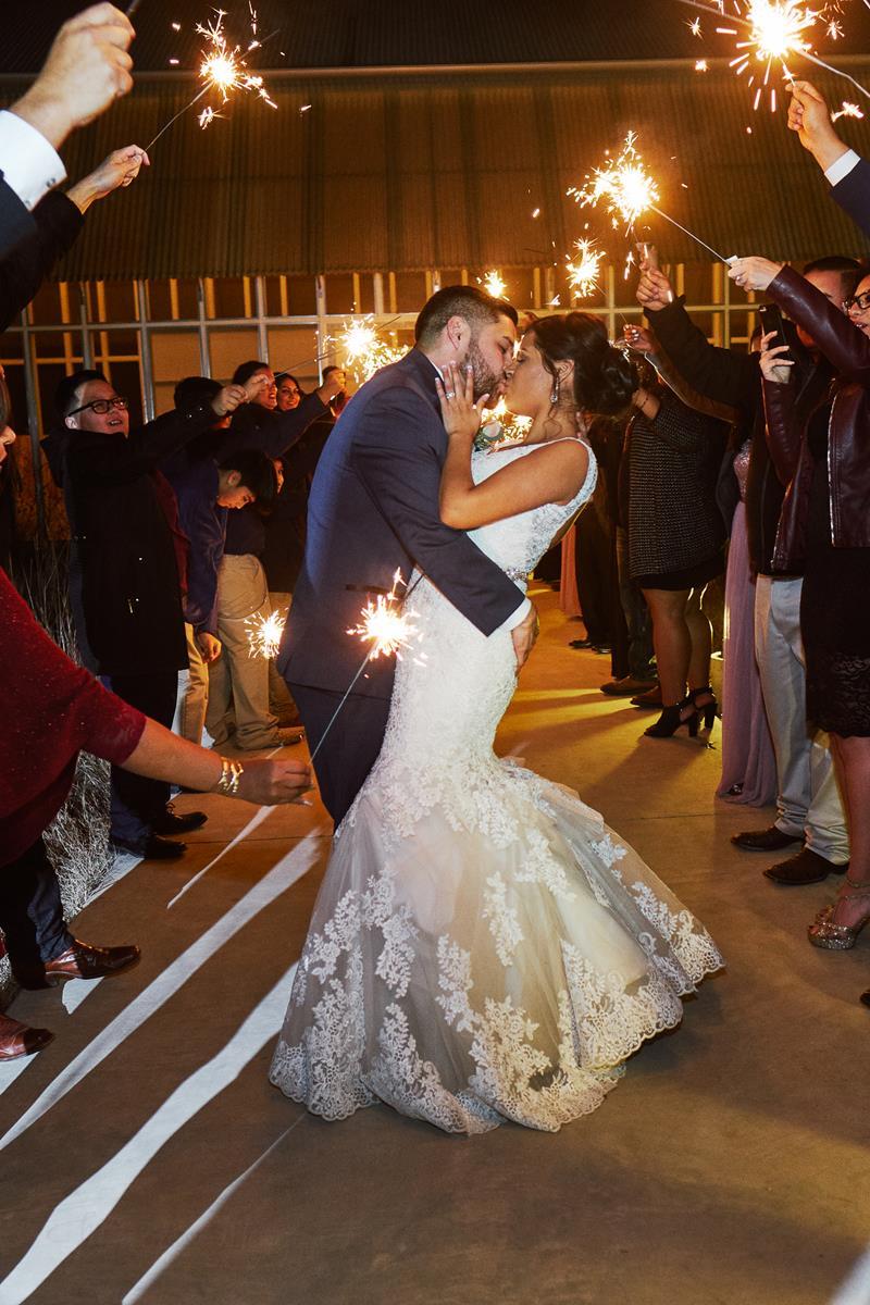 Lizabeth and Saul Wedding-840 (Copy).jpg
