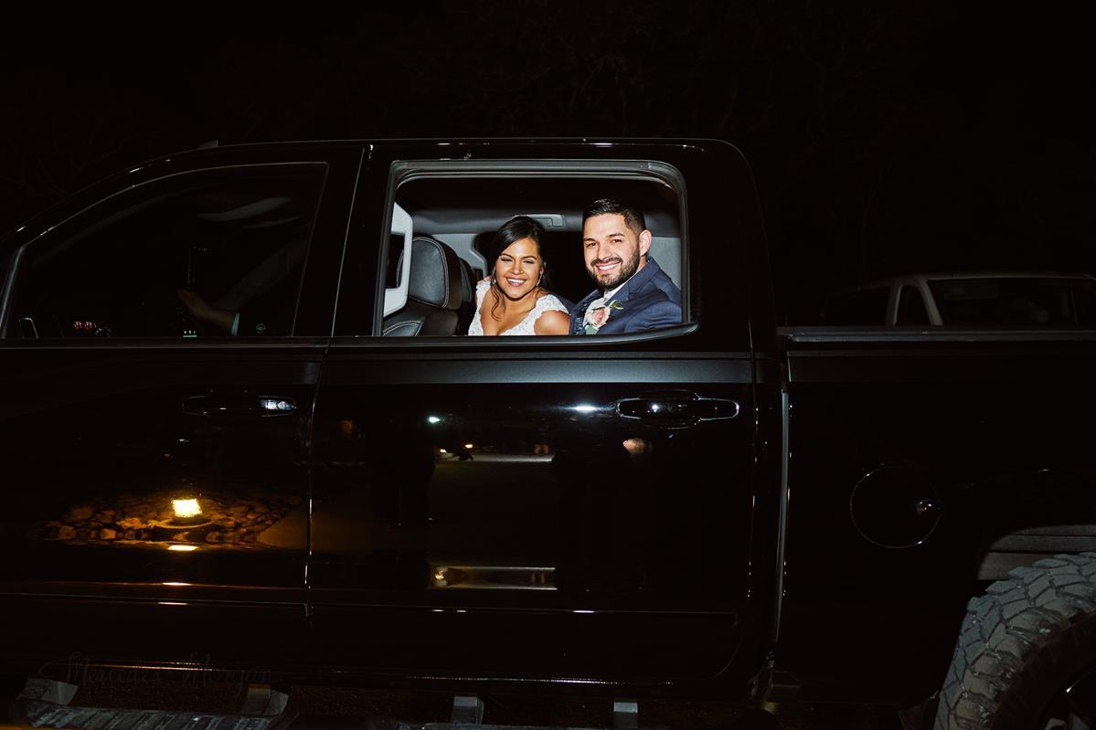 Lizabeth and Saul Wedding-845 (Copy).jpg
