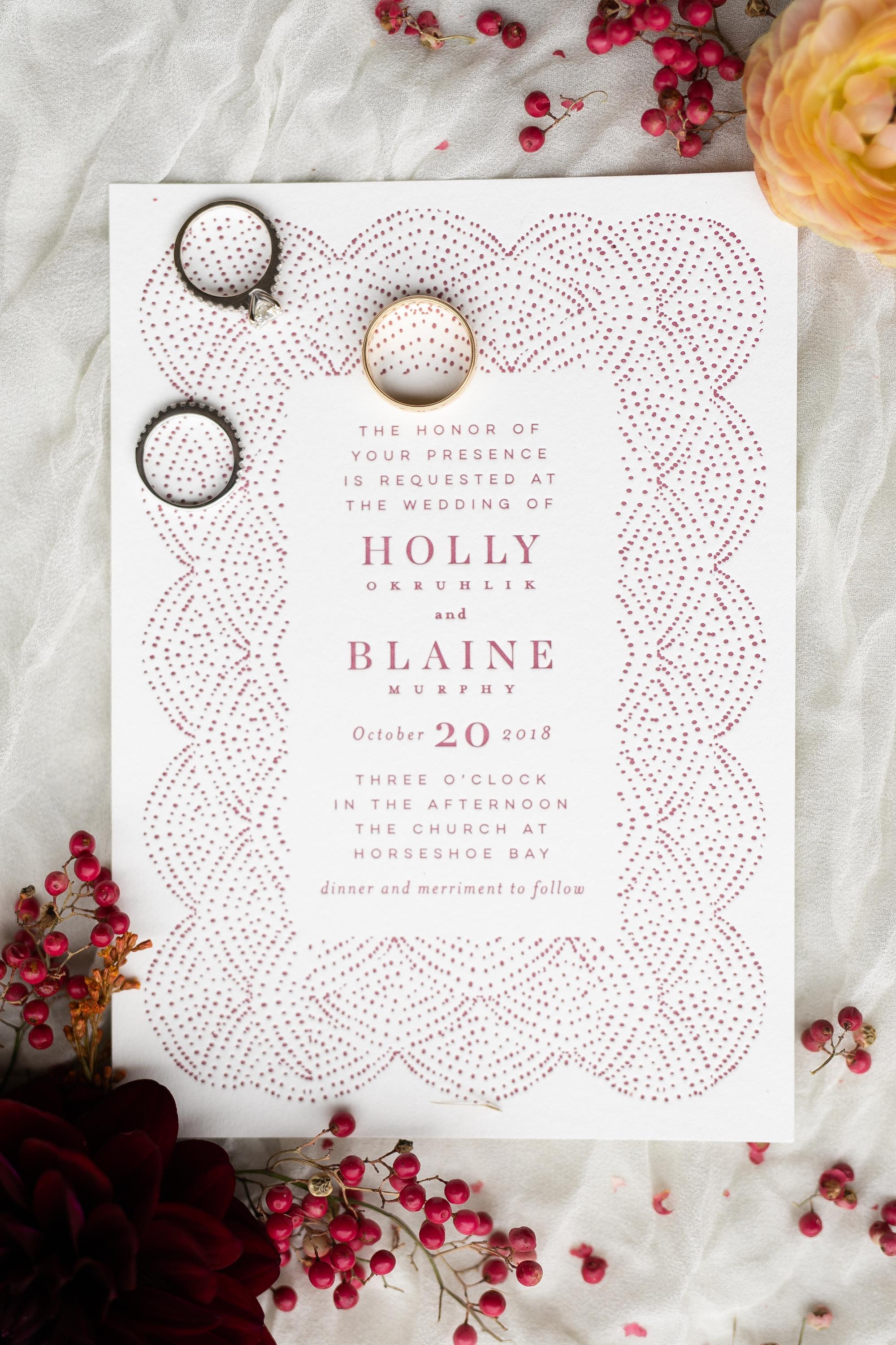 Holly and Blaine Wedding Previews-3 (Copy).jpg