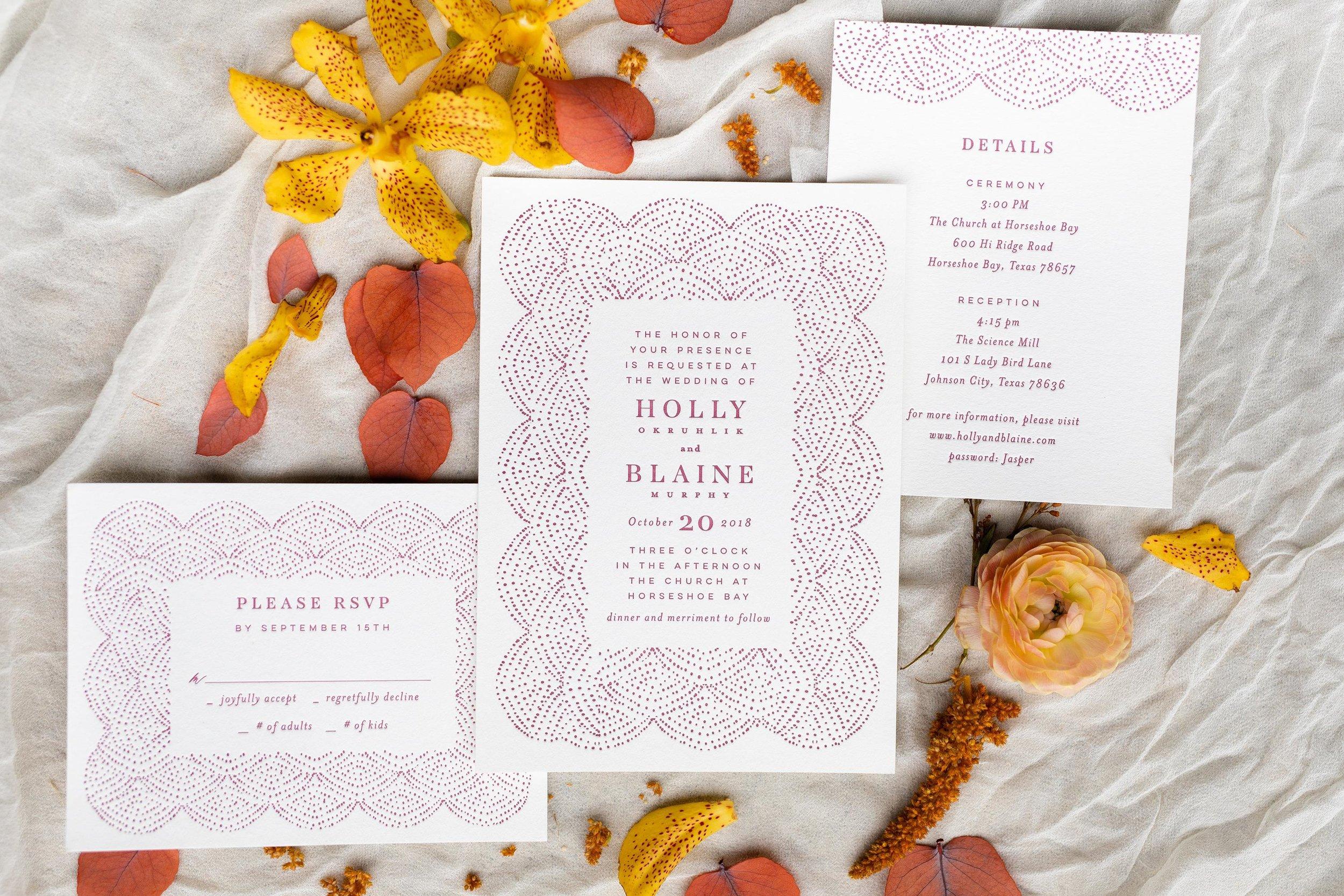 Holly and Blaine Wedding Previews-5 (Copy).jpg