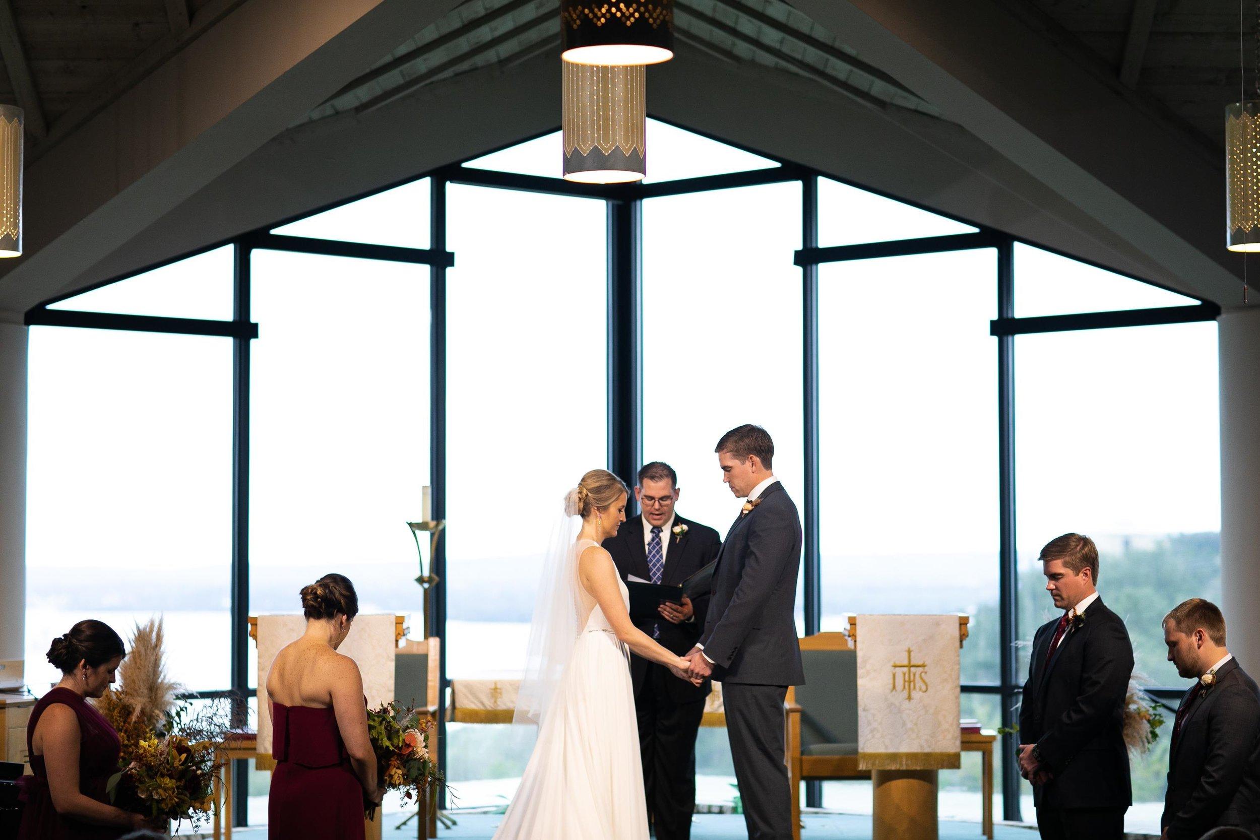 Holly and Blaine Wedding Previews-9 (Copy).jpg