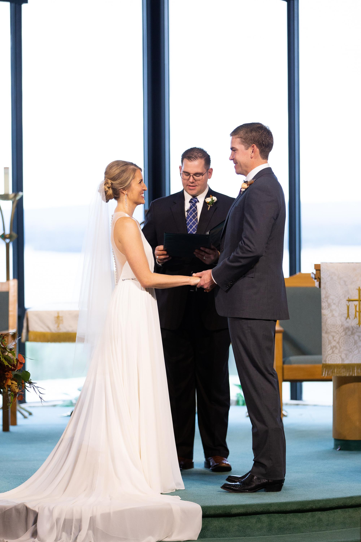 Holly and Blaine Wedding Previews-11 (Copy).jpg