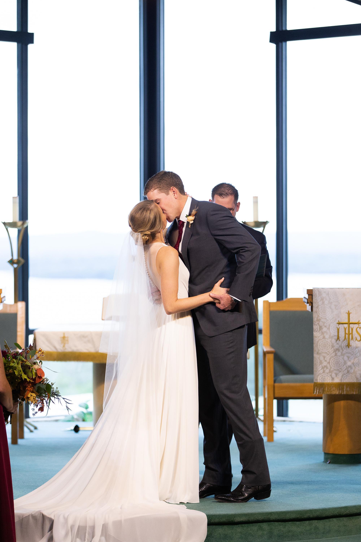 Holly and Blaine Wedding Previews-12 (Copy).jpg