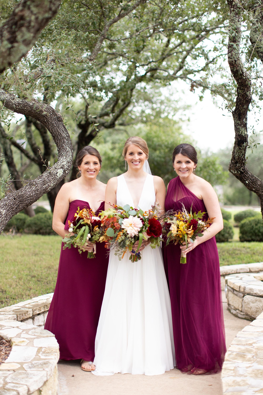 Holly and Blaine Wedding Previews-14 (Copy).jpg