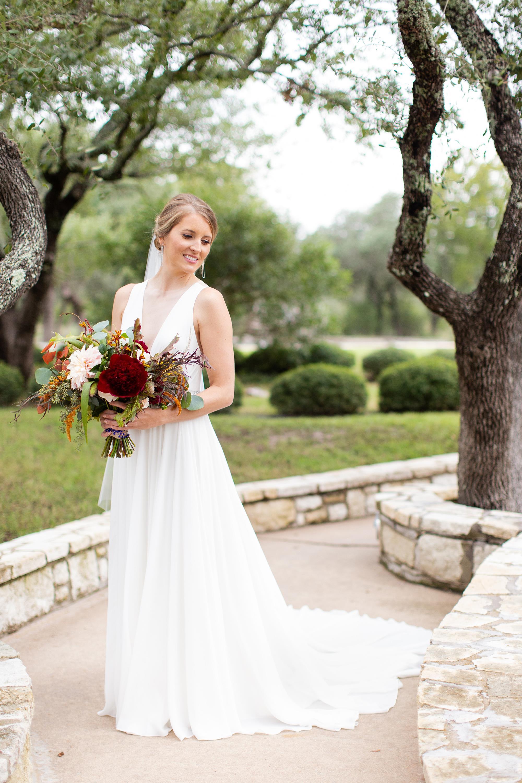 Holly and Blaine Wedding Previews-16 (Copy).jpg