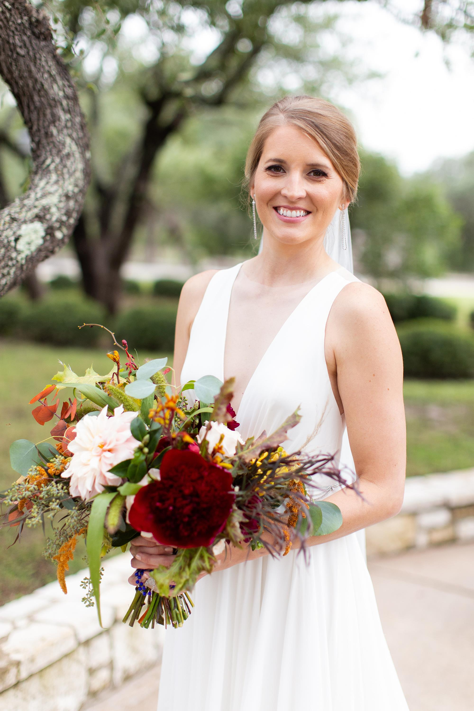 Holly and Blaine Wedding Previews-17 (Copy).jpg