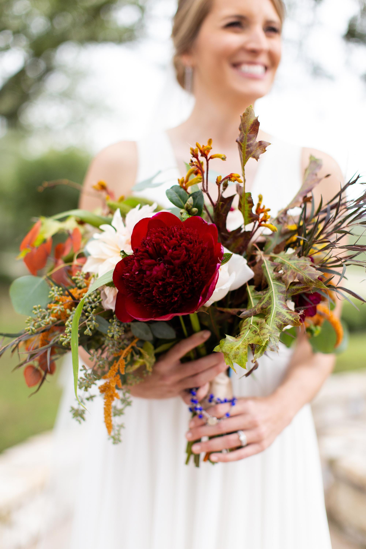 Holly and Blaine Wedding Previews-19 (Copy).jpg
