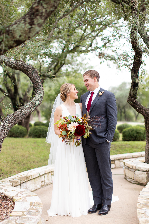 Holly and Blaine Wedding Previews-20 (Copy).jpg