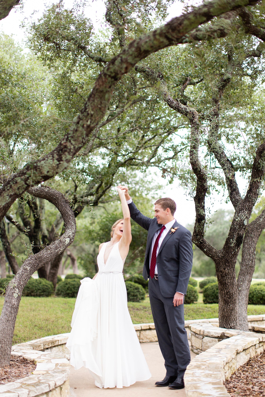 Holly and Blaine Wedding Previews-22 (Copy).jpg