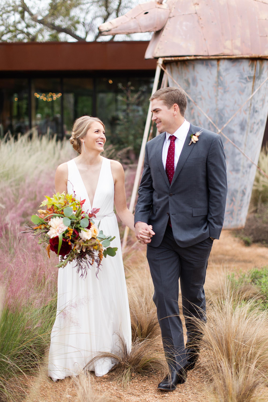 Holly and Blaine Wedding Previews-28 (Copy).jpg